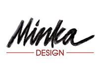 MINKA DISIGN